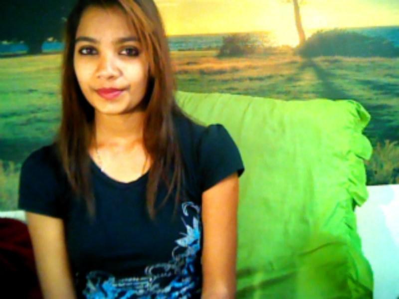 Virginindian - Live Sex Chat - Cam Girls - Livecamsforcecom-9827