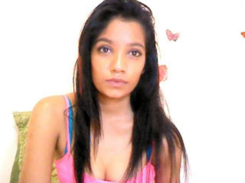 Virginindian - Live Sex Chat - Cam Girls - Livecamsforcecom-6096