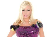Michelle_Thorne