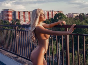 SmilyAndreea