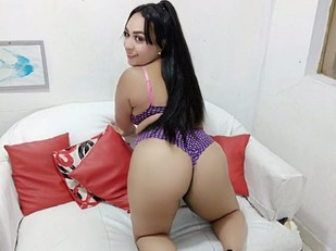 anabellaso
