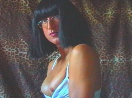 Bdsm Cams Online Live Chat On Webcam With Free Femdom Chat Live Sex Chat