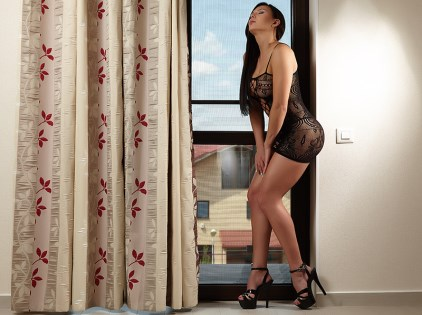 Bdsm Cams Online Live Chat On Webcam With Free Femdom Chat Top Cam Models