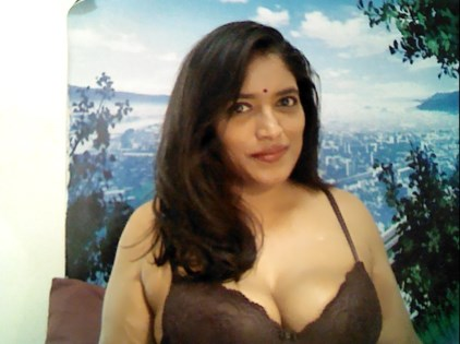 IndiaTiger69New