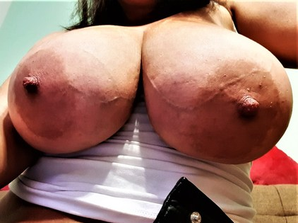 KillerTits42DD