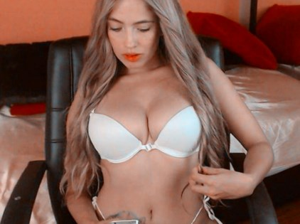 Lexxy_Barbie