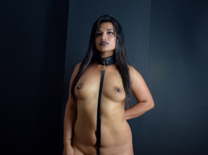 AnaSexSlave
