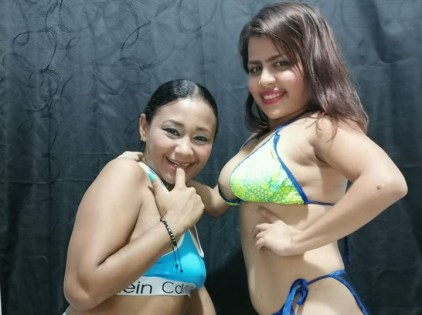 latins_girls
