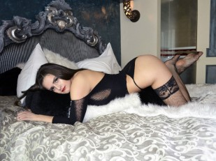 Cindy_Squirts