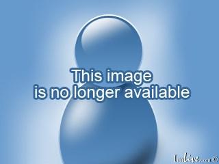 American Free Webcamsex No Registration