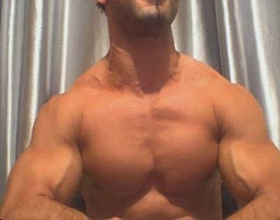 eroticmusclexxl, 23 – Live Adult gay and Sex Chat on Livex-cams