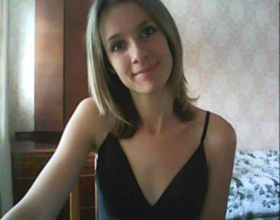 KissSweetGirl, 30 – Live Adult shy-girl and Sex Chat on Livex-cams