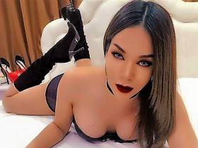 Hello, I`m Cindy From thailand, gorgeous trans of seduction,   equipped to satisfy your sexual appetite you want !  Come on ! I am so hot and sensual model always in the mood to have fun with you on cam2cam, look at me you will see how hot i am , join in .