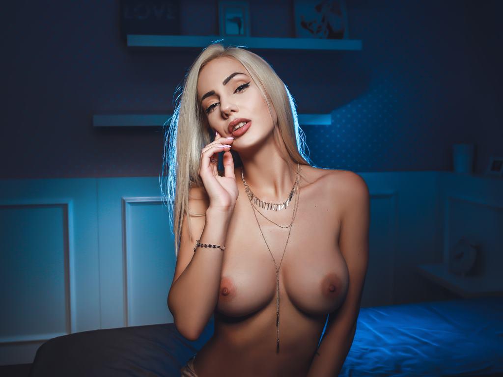NatalieSophie's Profile Image