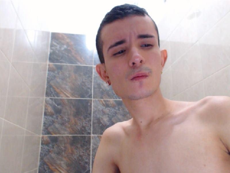 вебкамеры геев