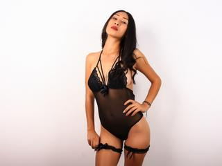 maya_spencer's Más Foto Reciente
